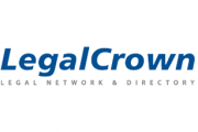 Legal Network and Directory