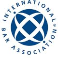 Paphos International bar association