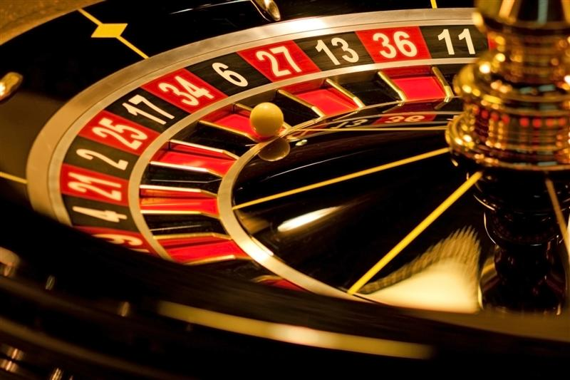 Casinos in cyprus