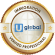 uglobal-verified-badge-png